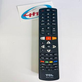 Remote Tivi TCL FM13 giá sỉ