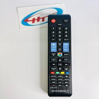 Remote Tivi SAMSUNG AA59-00594A giá sỉ