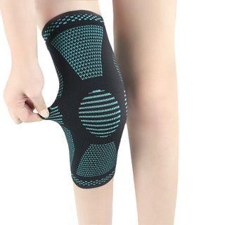 Đai bảo vệ đầu gối chuyên dụng tập gym giá sỉ