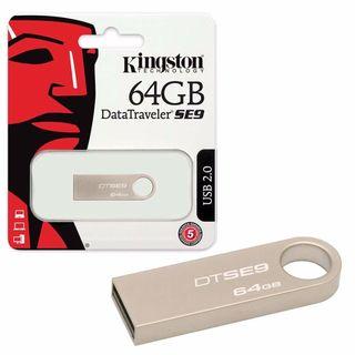 USB chống nước 64GB giá sỉ