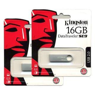 USB chống nước 16GB giá sỉ