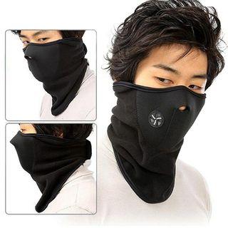 Khăn che mặt Ninja ( - xịn) giao mầu ngẫu nhiên giá sỉ