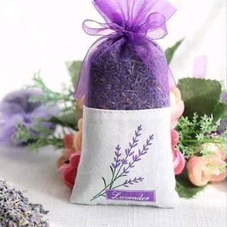 Túi thơm Lavender giá sỉ