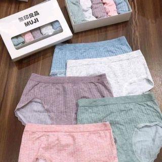 quần lót nữ giá sỉ