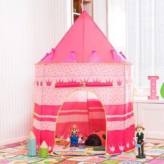 Lều công chúa . giá sỉ