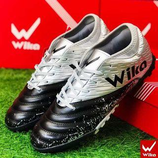 Giày bóng đá Wika Tekela giá sỉ