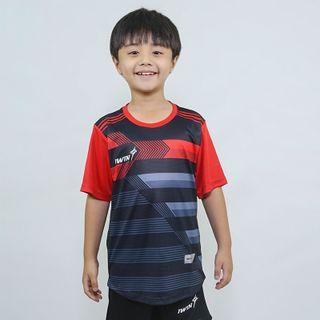 Quần áo bóng đá Trẻ Em iWin Cool A01 giá sỉ