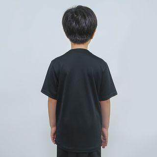 Quần áo bóng đá Trẻ Em iWin Cool A02 giá sỉ