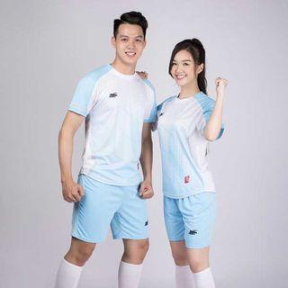 Quần áo bóng đá Riki GEM giá sỉ