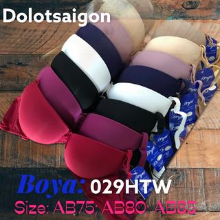 Áo Lót Boya 029HTW giá sỉ