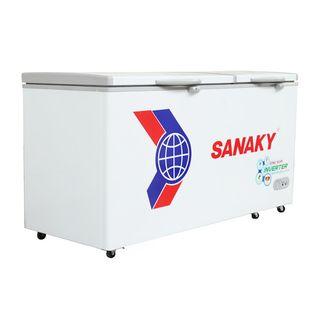Tủ Đông Inverter Sanaky VH-5699HY3 (1 Ngăn Đông 560 Lít) giá sỉ