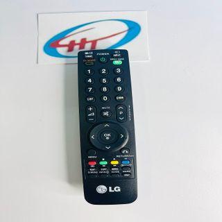 Remote Tivi LG 859 giá sỉ