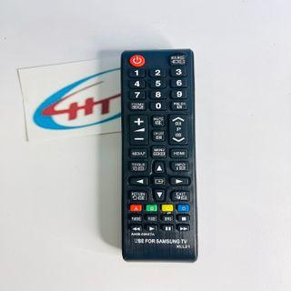 Remote Tivi Samsung AA59-00607A giá sỉ