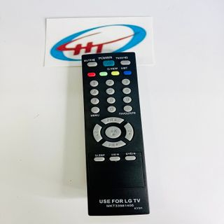 Remote Tivi LG MKT33981406 giá sỉ
