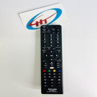 Remote Tivi PHILLIPS PH-E913 giá sỉ