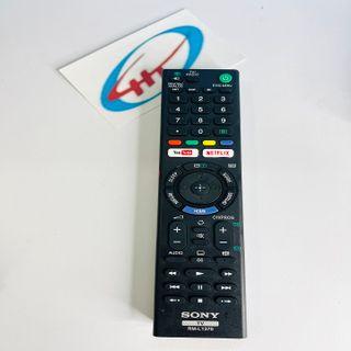 Remote Tivi Sony RM-L1370 giá sỉ