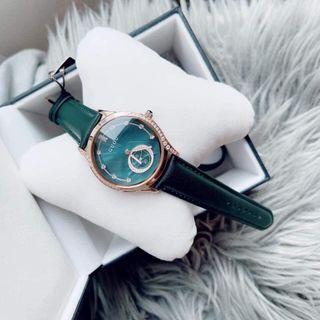 Đồng hồ nữ Guou 6041 giá sỉ
