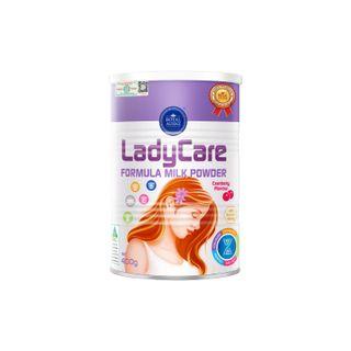 Royal AUSNZ Sữa bột cho phụ nữ Lady Care Formula Milk Powder 400g giá sỉ