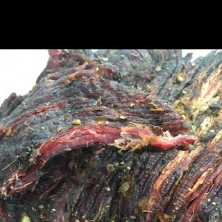 Thịt trâu gác bếp tây bắc giá sỉ