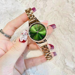 Đồng hồ nữ kimio 6456 giá sỉ