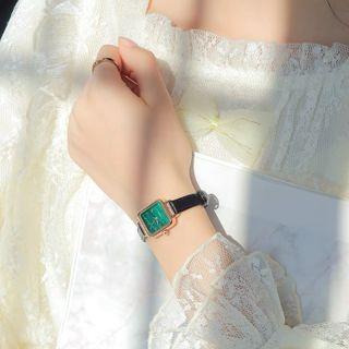 Đồng hồ nữ panmila 0558 giá sỉ