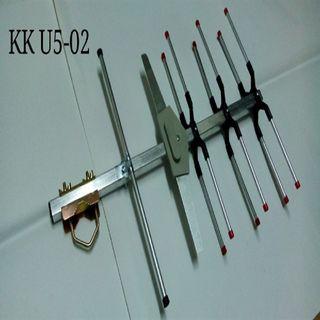 Anten ngoài trời KKU5-02 giá sỉ