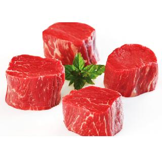 Thịt bò úc nhập khẩu giá sỉ