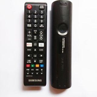 Remote Tivi Samsung BN59-01315D (Thường) giá sỉ