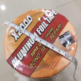 Băng keo chống thấm nhật bản X2000 giá sỉ