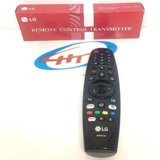 Remote LG 198B Voice 2020 giá sỉ