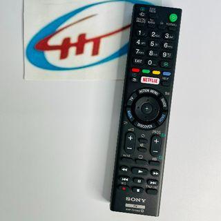 Remote Tivi Sony RMF-TX100E (Loại 1) giá sỉ